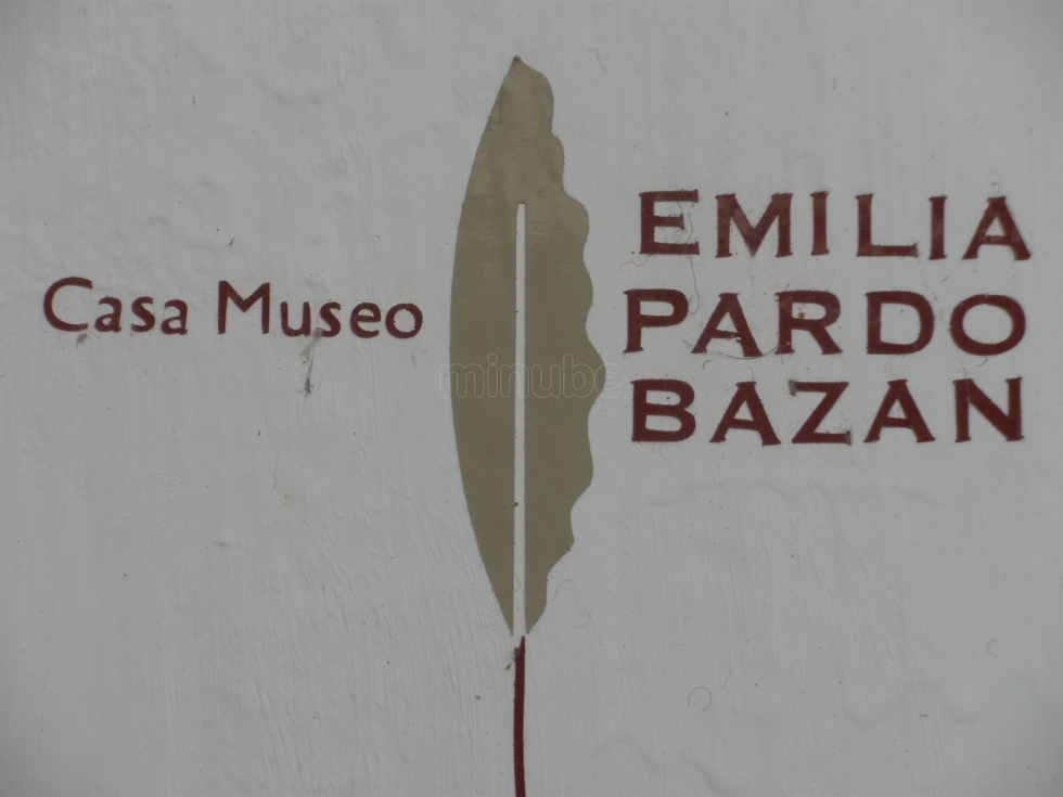 casa_museo-emilia-pardo-bazan_332746