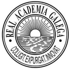 Real_Academia_Galega