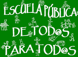 FUENTE: http://educacion-orcasur.blogspot.com.