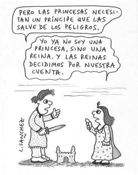 Fuente: autor L.Sánchez en http://pinterest.com/