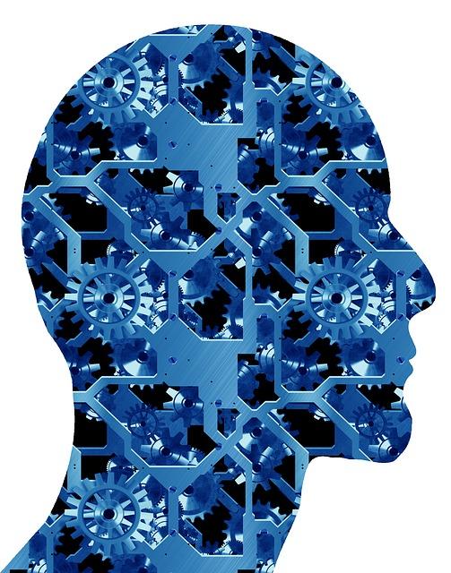 FUENTE: http://pixabay.com/