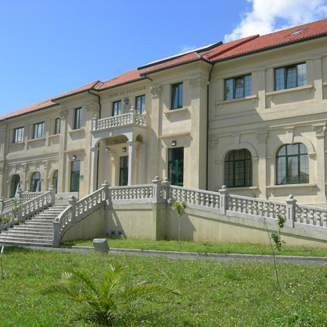 IMAGEN: http://www.corcubion.info/es/patrimonio-cultural/edificio-jose-carrera