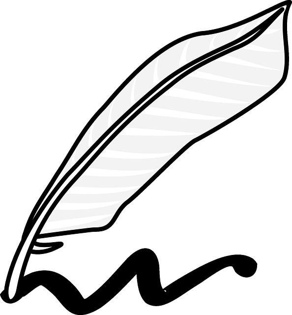 FUENTE IMAGEN: http://pixabay.com/