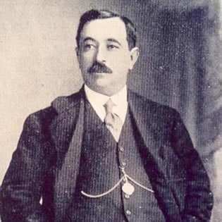 http://emigracion.xunta.es/es/conociendo-galicia/ aprende/biografia/gumersindo-busto-villanueva