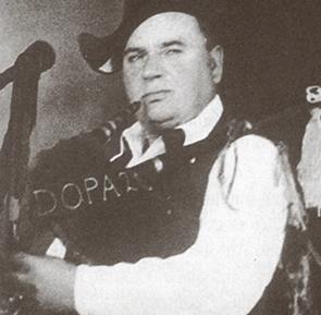 biografia-manuel_dopazo_0