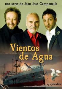 vientos_de_agua_serie_de_tv-324377509-large