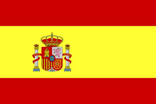 flag-28530_640