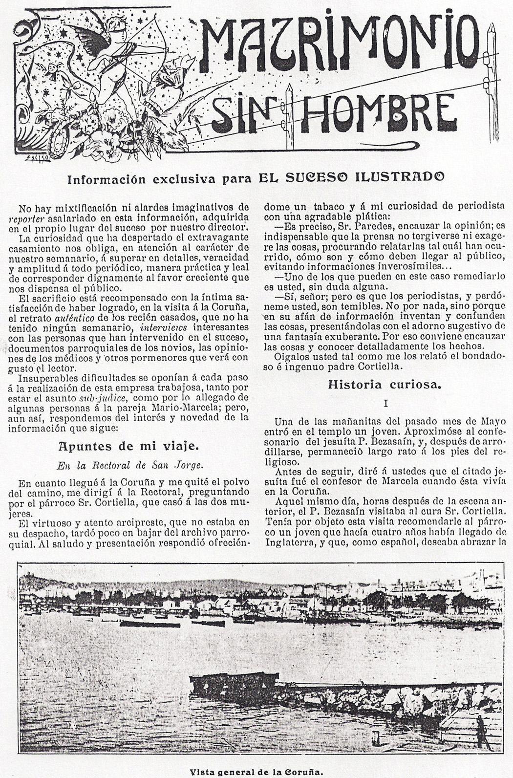 1901-07-14-el-suceso-ilustrado-historia-de-marcela-y-elisa-2